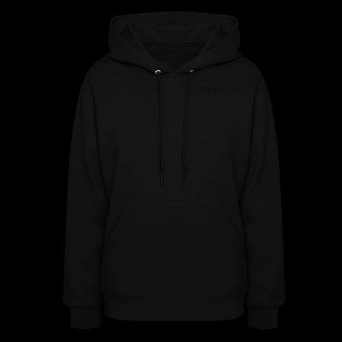 Cajun Slash Women's Official Shirt - Women's Hoodie