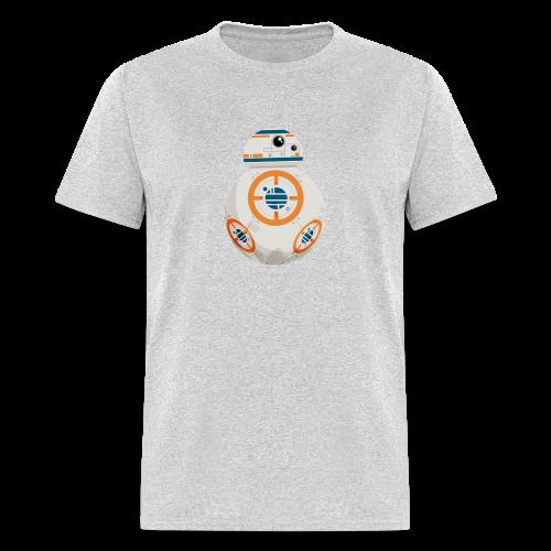 BB-8 - Men's T-Shirt