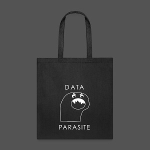 Data  ite - Tote Bag