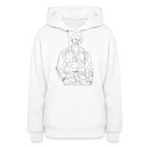 January 28th / T-Shirt - Women's Hoodie