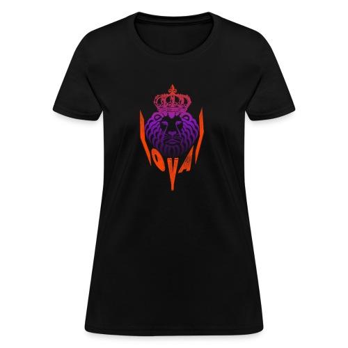 L0YaL Women's TShirt - Women's T-Shirt