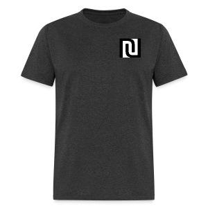 A Cool Vintage Sports TShirt   N.N - Men's T-Shirt