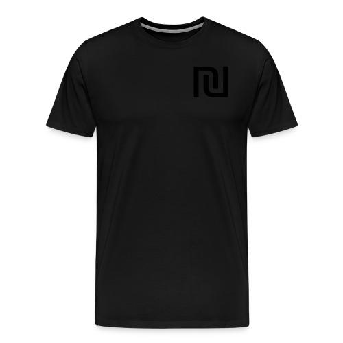 Hippie Shirt - Men's Premium T-Shirt