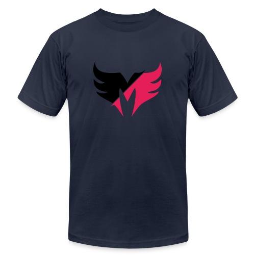 Mydar Long Sleeve - Men's  Jersey T-Shirt