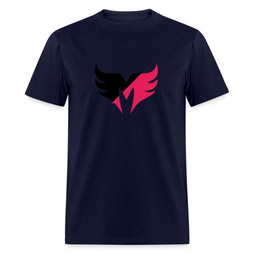 Mydar Long Sleeve - Men's T-Shirt
