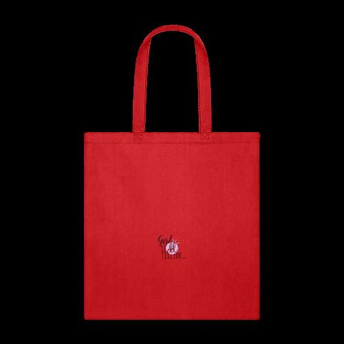 Good Gossip Mug - Tote Bag