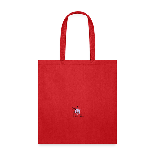 Good Gossip Mug - Tote Bag