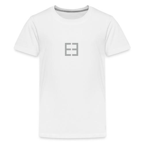 E3 - Kids' Premium T-Shirt