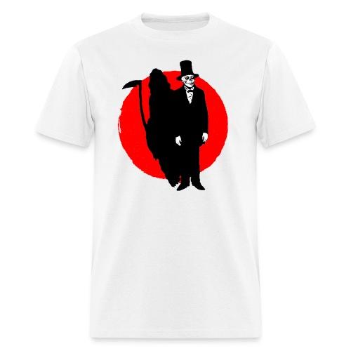 Person - Men's T-Shirt