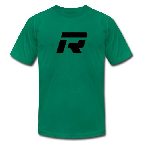 Revund Shirt - Men's  Jersey T-Shirt