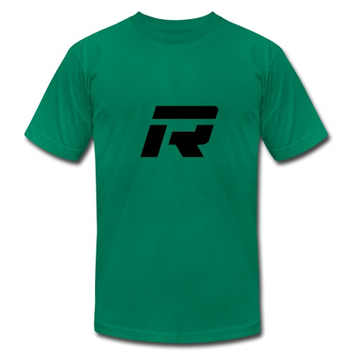 Revund Shirt - Men's Fine Jersey T-Shirt