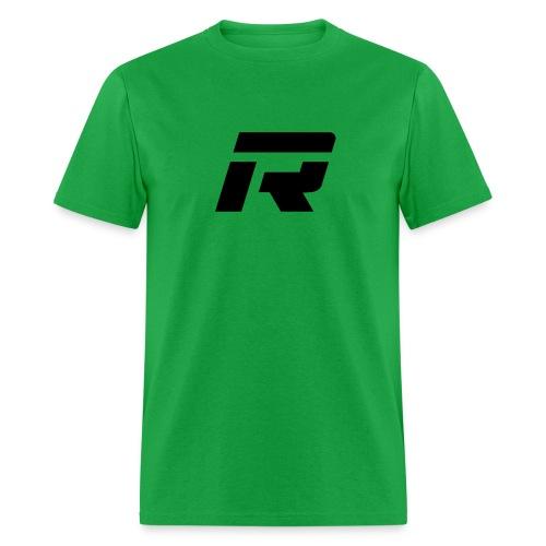 Revund Shirt - Men's T-Shirt