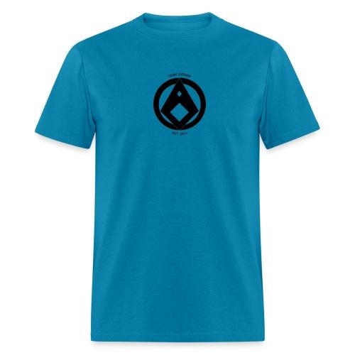 Avenge Est. - Men's T-Shirt