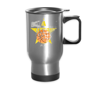 All Day - Travel Mug