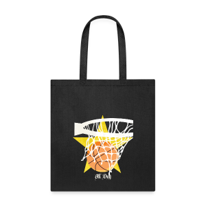 All Day - Tote Bag