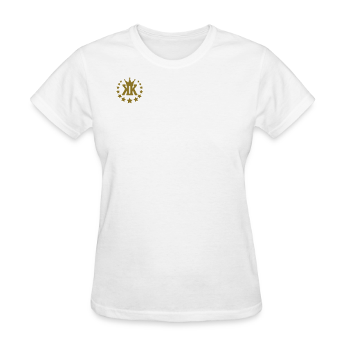 Women's Maternity t-shirt - Women's T-Shirt