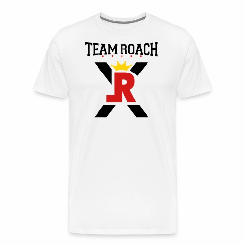 Men's Lamont Roach Jr. - Men's Premium T-Shirt