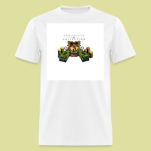 THE CASH POT - Men's T-Shirt