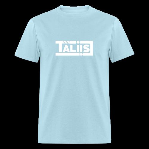 Taliis Shirt - Men's T-Shirt