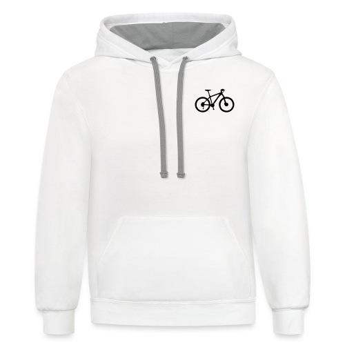 downhill mtb hardtail mountain bike