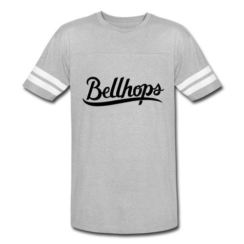 Blend Tshirt - Vintage Sport T-Shirt