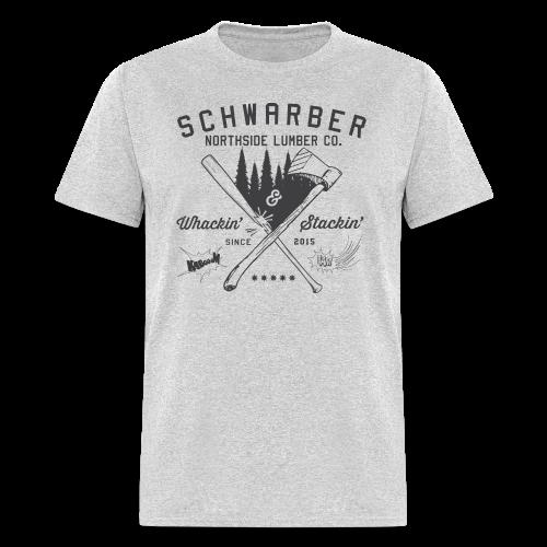 Schwarber Lumber Co