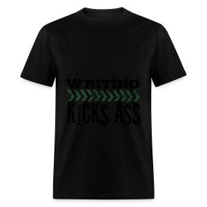WKA Tote Bag - Men's T-Shirt