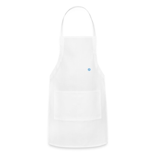 Mouse Pad - Adjustable Apron