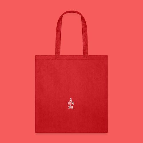 Cup - Tote Bag