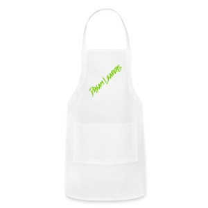 Dream Leaders Tank - Adjustable Apron