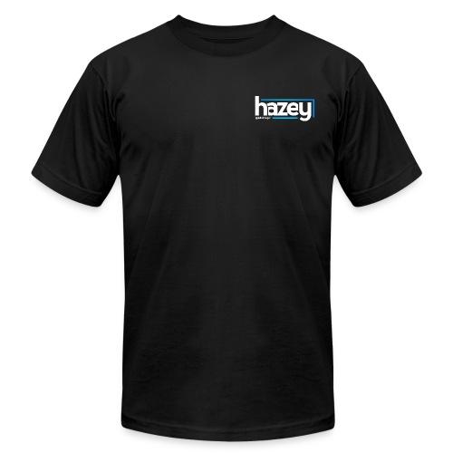 New Era Hoodie @juliatroeger - Men's  Jersey T-Shirt