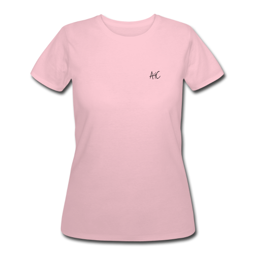 Women's A4C T - Women's 50/50 T-Shirt
