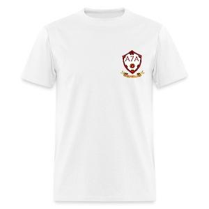 Amir soccer team - Men's T-Shirt