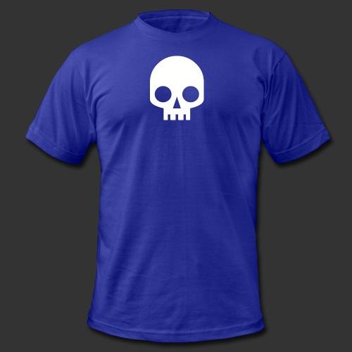 MadCity Haunt Icon (Mens) - Men's Fine Jersey T-Shirt