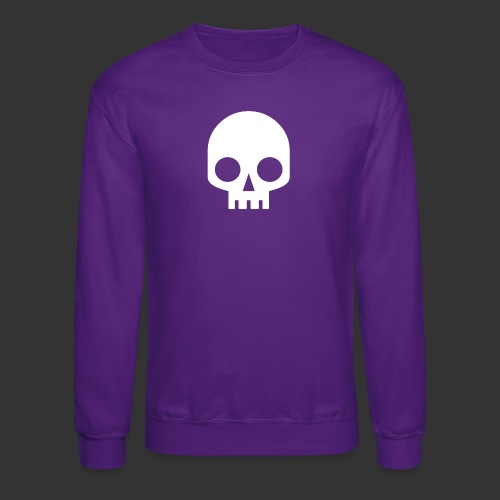 MadCity Haunt Icon (Mens) - Crewneck Sweatshirt