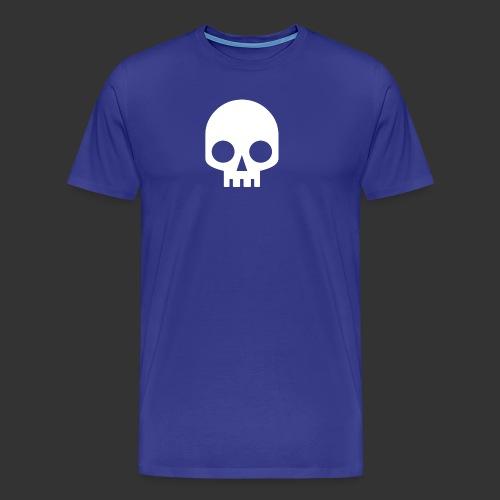 MadCity Haunt Icon (Mens) - Men's Premium T-Shirt