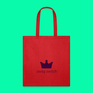 swag switch - Tote Bag