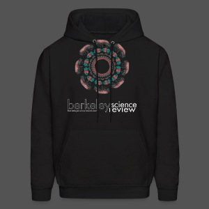 Evolution Circle  - Men's Hoodie