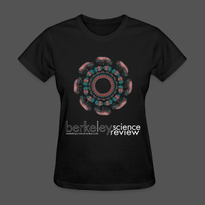 Evolution Circle  - Women's T-Shirt