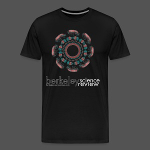 Evolution Circle  - Men's Premium T-Shirt