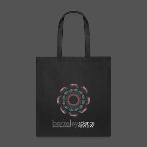 Evolution Circle  - Tote Bag