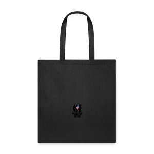 Never Forget Our Fallen Soldiers - Tote Bag
