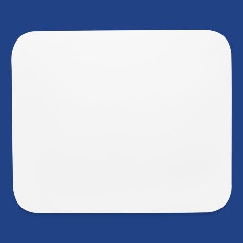 Mouse pad Horizontal