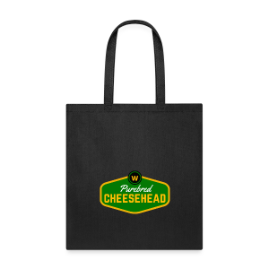 Pure Cheese  - Tote Bag