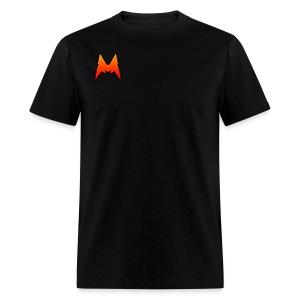 Merrkoh Edition T-Shirt - Men's T-Shirt