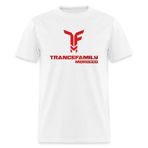 TFM | Men's T-Shirt by American Apparel - Men's T-Shirt