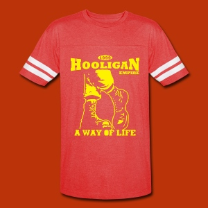 A Way of Life - Vintage Sport T-Shirt