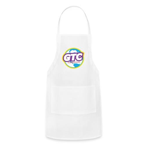 GTC International - Adjustable Apron
