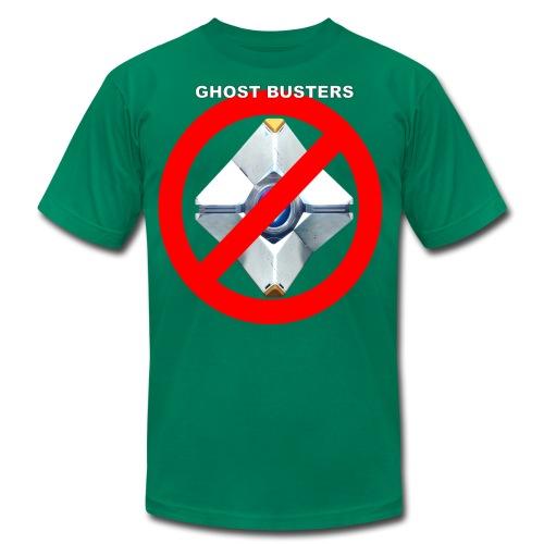 Destiny - Men's  Jersey T-Shirt