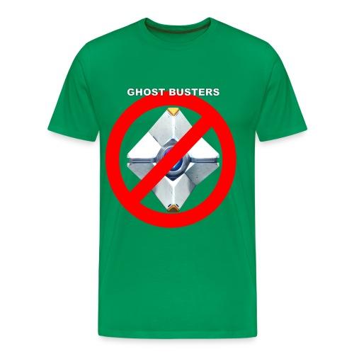 Destiny - Men's Premium T-Shirt